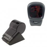 Pachet Cititor coduri de bare Motorola LS9208-SR10007NSWW, USB, Fara stand + Imprimanta Termica Seiko SLP650, USB, 100mm pe secunda