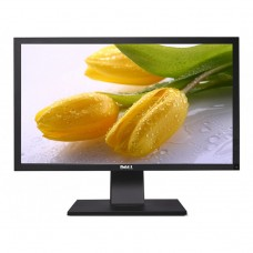 Monitor Dell E2311H, 23 Inch LED Full HD, VGA, DVI