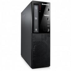 Calculator Barebone Lenovo 72 Edge, Placa de baza + Carcasa + Cooler + Sursa