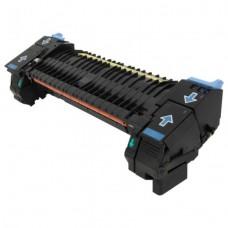 Cuptor HP 2055