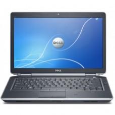 Laptop DELL Latitude E6430, Intel Core i5-3340M 2.70GHz, 8GB DDR3, 120GB SSD, DVD-RW, 14 Inch HD+, Webcam