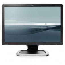 Monitor  HP L2245W, 22 Inch, 1680 x 1050, VGA, DVI, Fara Picior