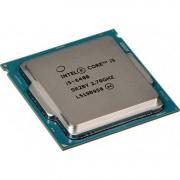 Procesor Intel Core i5-6400 2.70GHz, 6MB Cache, Socket 1151