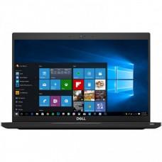 Laptop DELL Latitude 7380, Intel Core i5-7300U 2.60GHz, 16GB DDR4, 240GB SSD, 13.3 Inch Full HD LED, Webcam