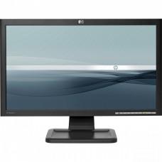 Monitor LCD HP LE2001W, 20 Inch, 1600 x 900, VGA