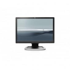 Monitor LCD HP L1945WV, 19 Inch, Widescreen, VGA, USB, 1440 x 900