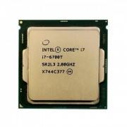 Procesor Intel Core i7-6700T 2.80GHz, 8MB Cache, Socket 1151 v1